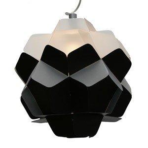Lampa Berga