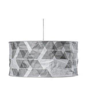 Lampa Lineworks