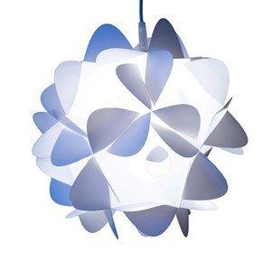 Lampa Orbital