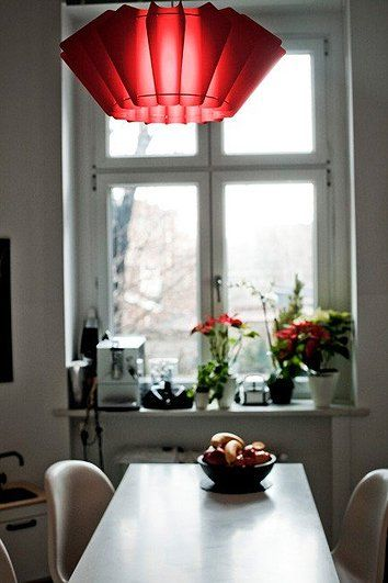 Lampa Ordinary