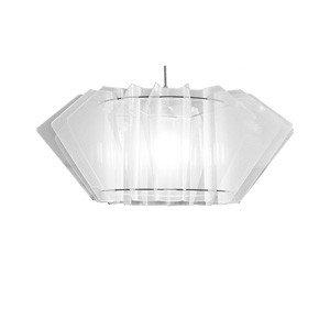 Lampa Ordinary