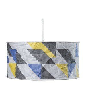 Lampa Rhombworks