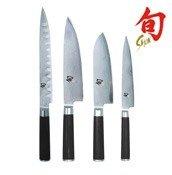 noże Kai Shun