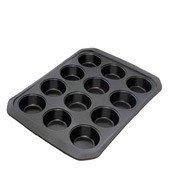 Forma do 12 muffinek La Forme Plus edycja limitowana - zdjęcie 1