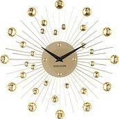 Zegary ścienne 400 Modeli Fabryka Form