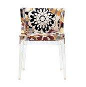 Krzesło Mademoiselle a la mode