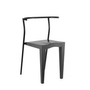 Krzesło Dr. Glob