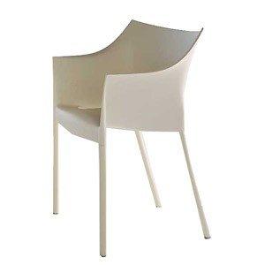 krzes o dr no kartell philippe starck fabryka form. Black Bedroom Furniture Sets. Home Design Ideas