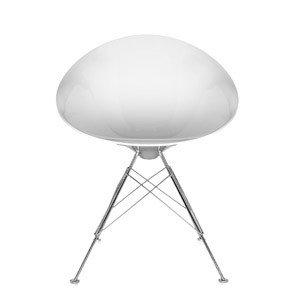 Krzesło Eros z 4 nogami