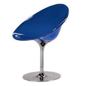 Krzesło Eros