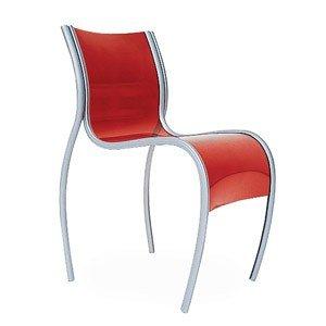 Krzesło FPE