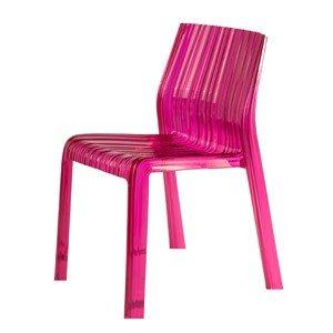 Krzesło Frilly