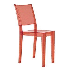 Krzesło La Marie