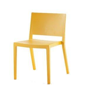 Krzesło Lizz Mat