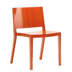 Krzesło Lizz