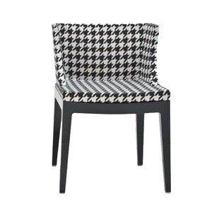 Krzesło Mademoiselle