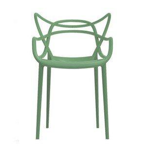 Krzesło Masters