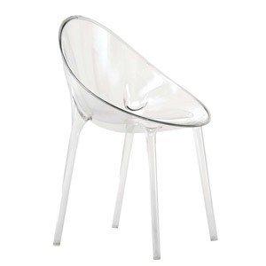 Krzesło Mr. Impossible