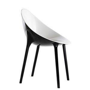Krzesło Super Impossible