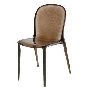 Krzesło Thalya