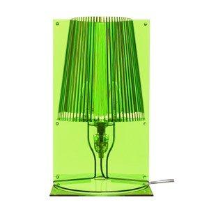 Lampa Take