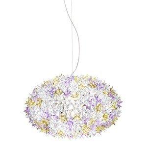 Lampa wisząca Big Bloom