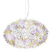 Lampa wisząca Big Bloom - zdjęcie 1