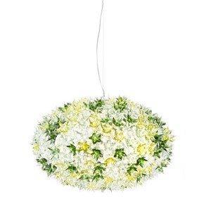 Lampa wisząca Bloom New