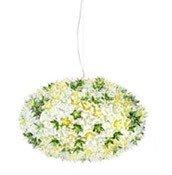 Lampa wisząca Bloom New - zdjęcie 1