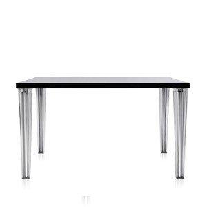 Stół TopTop 130 cm