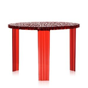 Stolik T-Table 36 cm
