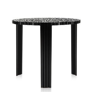 Stolik T-Table 44 cm