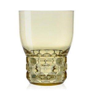 Szklanka Jellies 11 cm