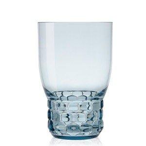 Szklanka Jellies 13 cm