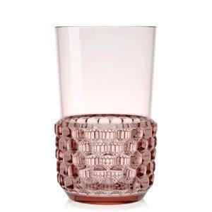 Szklanka Jellies 15 cm