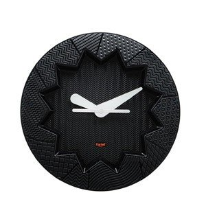 Zegar ścienny Crystal Palace