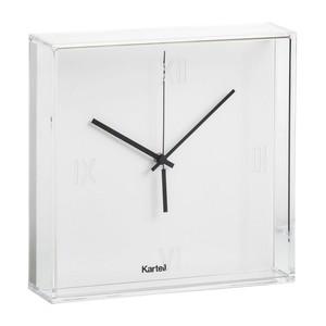 Zegar ścienny Tic&Tac