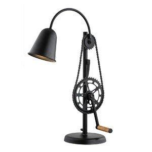 Lampa biurkowa Bike