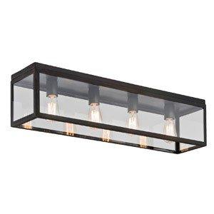 Lampa Loft 2