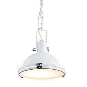 Lampa wisząca Nautilius M