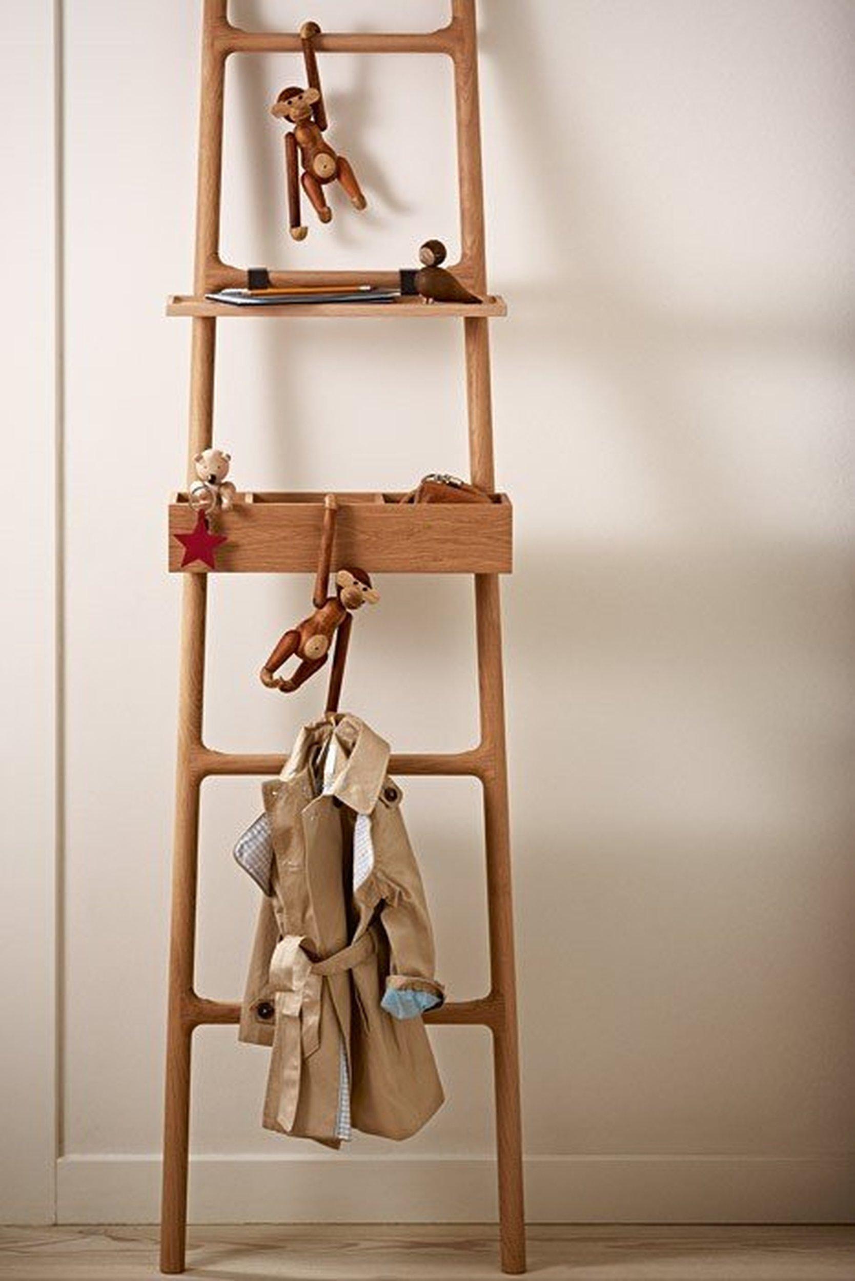 dekoracja drewniana ma pa ma a kay bojesen 39250 fabryka form. Black Bedroom Furniture Sets. Home Design Ideas