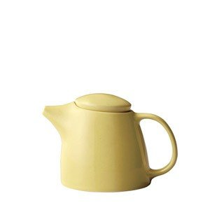 Dzbanek do herbaty Topo