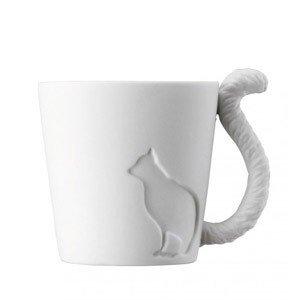Kubek Mugtail Kot