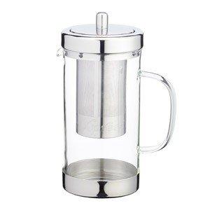 Dzbanek do herbaty z zaparzaczem 1l LeXpress