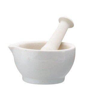 Moździerz ceramiczny Kitchen Craft