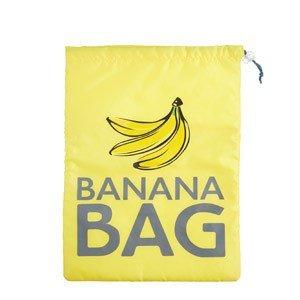 Woreczek do przechowywania bananów Stay Fresh