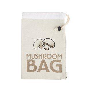 Woreczek do przechowywania grzybów Stay Fresh