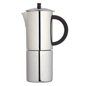 Zaparzacz do kawy Moka LeXpress stal