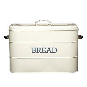 Pojemnik na chleb Living Nostalgia
