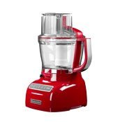 Malakser KitchenAid 3,1 l